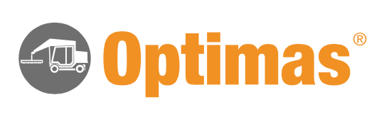 optimas logo